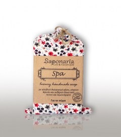 saponaria_soap_spa