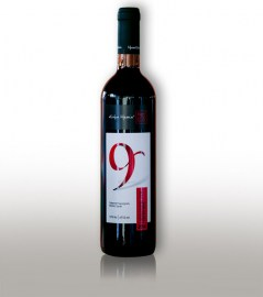 wine_9_red